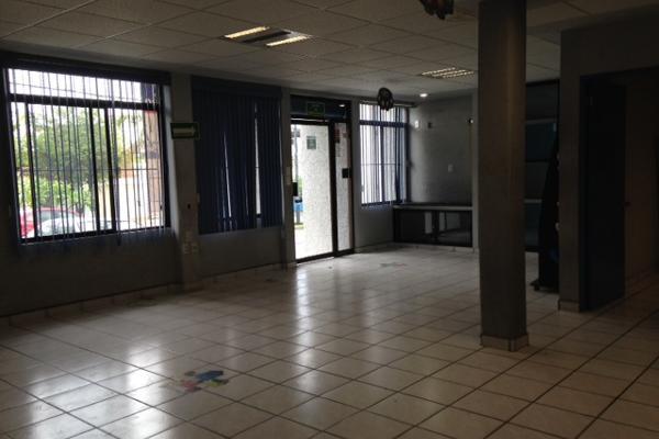 Foto de local en venta en  , lomas del chairel, tampico, tamaulipas, 2626936 No. 02