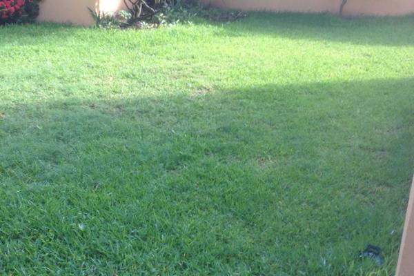 Foto de casa en venta en  , lomas del chairel, tampico, tamaulipas, 2631170 No. 06