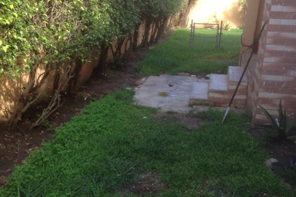 Foto de casa en venta en  , lomas del chairel, tampico, tamaulipas, 2631170 No. 07