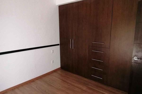 Foto de departamento en venta en  , lomas del chamizal, cuajimalpa de morelos, df / cdmx, 12269909 No. 07