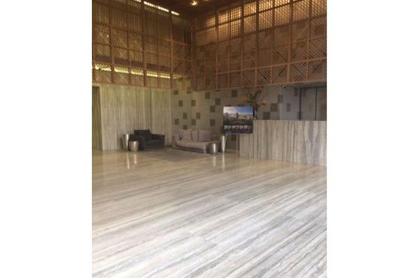 Foto de departamento en venta en  , lomas del chamizal, cuajimalpa de morelos, distrito federal, 4640903 No. 23