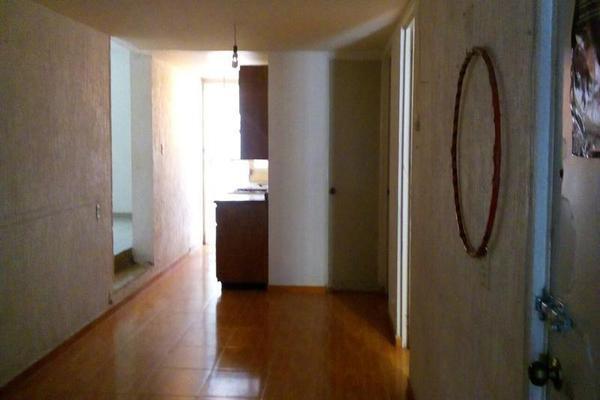 Foto de casa en venta en  , lomas del chapulín, aguascalientes, aguascalientes, 7977660 No. 02