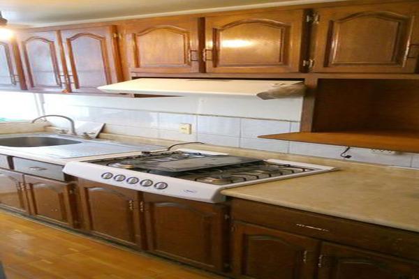 Foto de casa en venta en  , lomas del chapulín, aguascalientes, aguascalientes, 7977660 No. 03