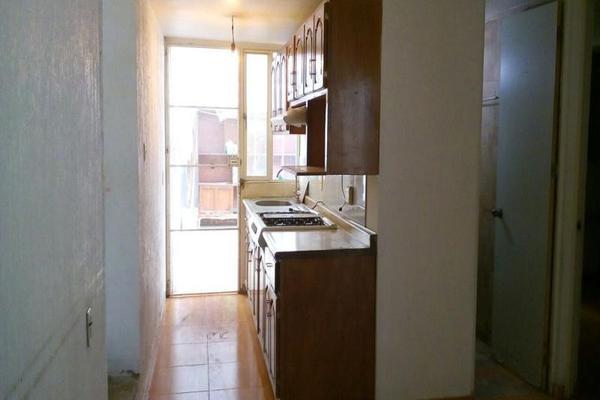 Foto de casa en venta en  , lomas del chapulín, aguascalientes, aguascalientes, 7977660 No. 04