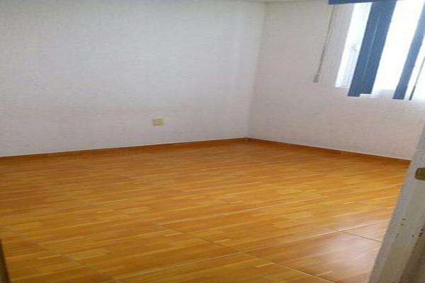 Foto de casa en venta en  , lomas del chapulín, aguascalientes, aguascalientes, 7977660 No. 07