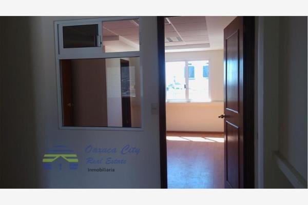 Foto de casa en renta en  , lomas del creston, oaxaca de juárez, oaxaca, 2670867 No. 32