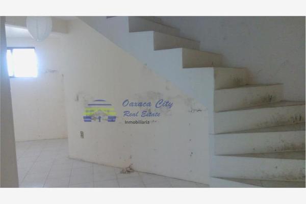 Foto de casa en renta en  , lomas del creston, oaxaca de juárez, oaxaca, 2670867 No. 40