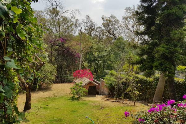 Foto de casa en venta en lomas del huizachal alvaro obregon, , lomas del huizachal, naucalpan de juárez, méxico, 7172400 No. 01