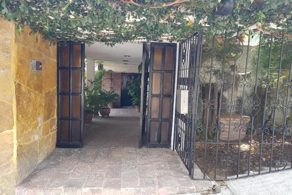 Foto de casa en venta en lomas del huizachal alvaro obregon, , lomas del huizachal, naucalpan de juárez, méxico, 7172400 No. 05