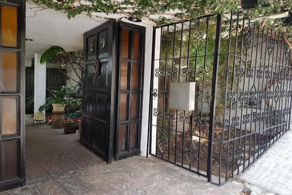 Foto de casa en venta en lomas del huizachal alvaro obregon, , lomas del huizachal, naucalpan de juárez, méxico, 7172400 No. 11
