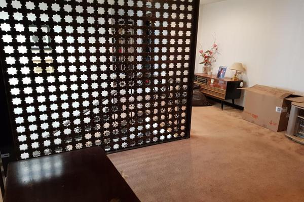 Foto de casa en venta en lomas del huizachal alvaro obregon, , lomas del huizachal, naucalpan de juárez, méxico, 7172400 No. 21