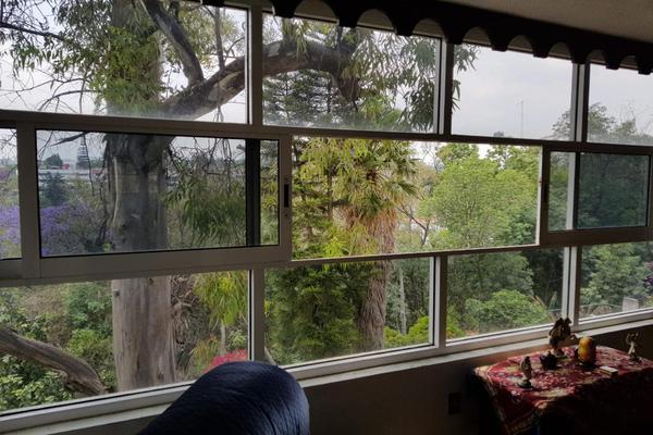 Foto de casa en venta en lomas del huizachal alvaro obregon, , lomas del huizachal, naucalpan de juárez, méxico, 7172400 No. 24
