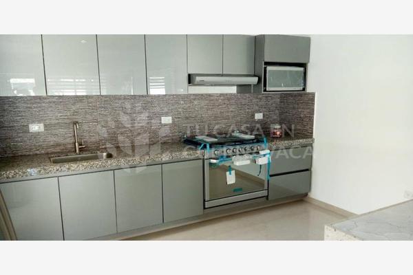 Foto de casa en venta en lomas del manantial tec de monterrey 2, lomas del manantial, xochitepec, morelos, 6334395 No. 03