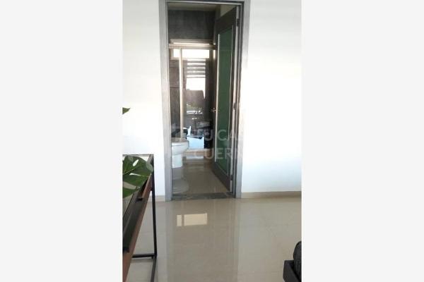 Foto de casa en venta en lomas del manantial tec de monterrey 2, lomas del manantial, xochitepec, morelos, 6334395 No. 07
