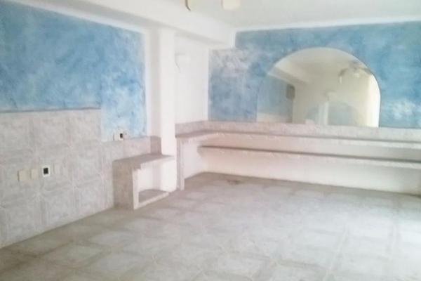 Foto de departamento en venta en lomas del mar 26, club deportivo, acapulco de juárez, guerrero, 8873388 No. 04