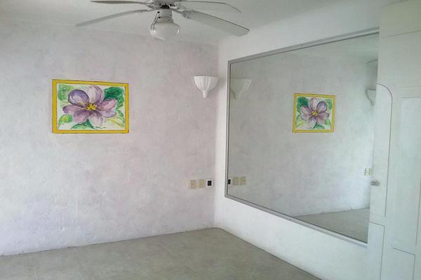 Foto de departamento en venta en lomas del mar 26, club deportivo, acapulco de juárez, guerrero, 8873388 No. 06