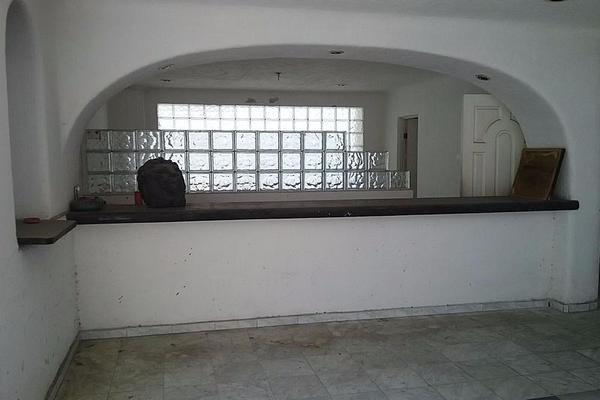 Foto de departamento en venta en lomas del mar 26, club deportivo, acapulco de juárez, guerrero, 8873388 No. 19