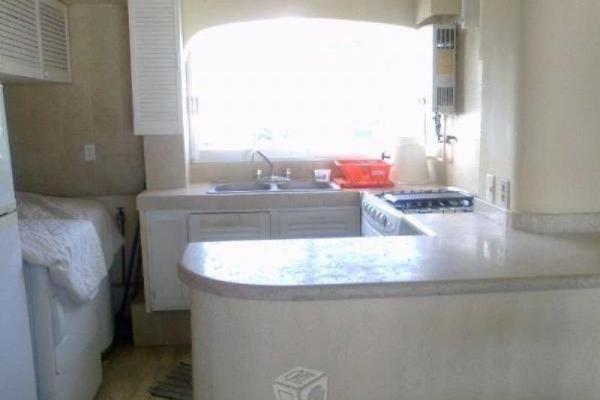 Foto de departamento en renta en lomas del mar 334, club deportivo, acapulco de juárez, guerrero, 3104134 No. 04
