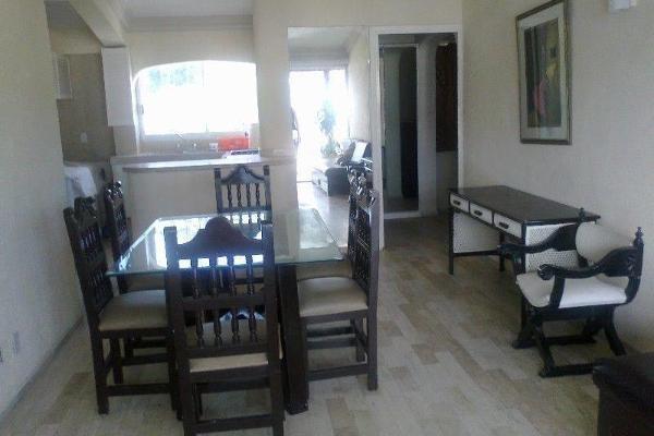 Foto de departamento en renta en lomas del mar 334, club deportivo, acapulco de juárez, guerrero, 3104134 No. 08
