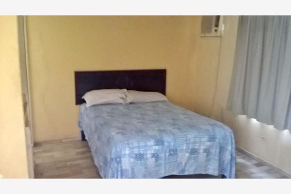 Foto de departamento en renta en lomas del mar 443, club deportivo, acapulco de juárez, guerrero, 3150684 No. 03