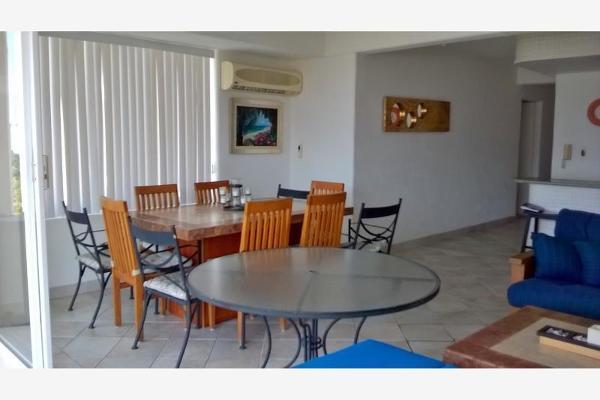 Foto de departamento en venta en lomas del mar 555, costa azul, acapulco de ju?rez, guerrero, 3079850 No. 06