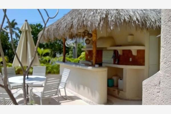 Foto de departamento en venta en lomas del mar 555, costa azul, acapulco de ju?rez, guerrero, 3079850 No. 13