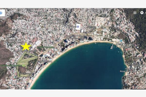 Foto de departamento en venta en lomas del mar 555, costa azul, acapulco de juárez, guerrero, 3079850 No. 15