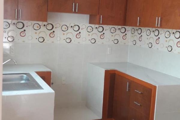 Foto de casa en venta en  , lomas del mar, boca del r?o, veracruz de ignacio de la llave, 5671995 No. 13
