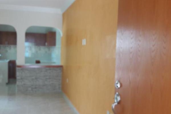 Foto de casa en venta en  , lomas del mar, boca del r?o, veracruz de ignacio de la llave, 5671995 No. 20