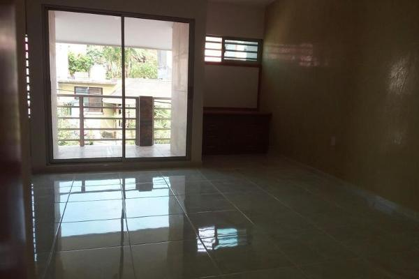 Foto de casa en venta en  , lomas del mar, boca del río, veracruz de ignacio de la llave, 7218710 No. 05