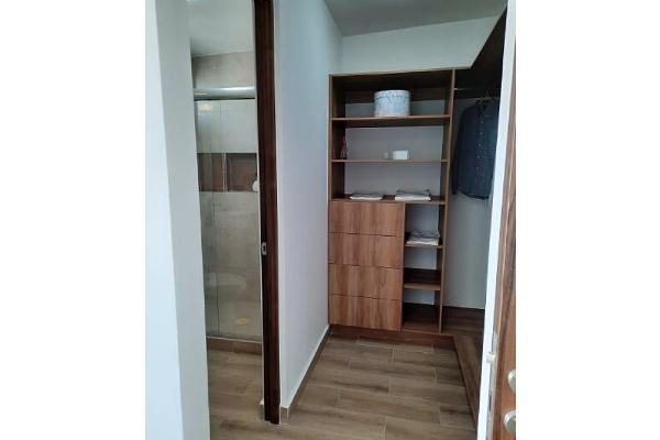 Foto de casa en venta en  , lomas del marqués 1 y 2 etapa, querétaro, querétaro, 12763773 No. 02