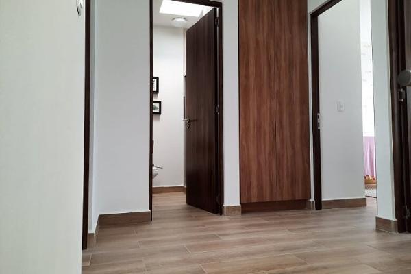 Foto de casa en venta en  , lomas del marqués 1 y 2 etapa, querétaro, querétaro, 12763773 No. 05