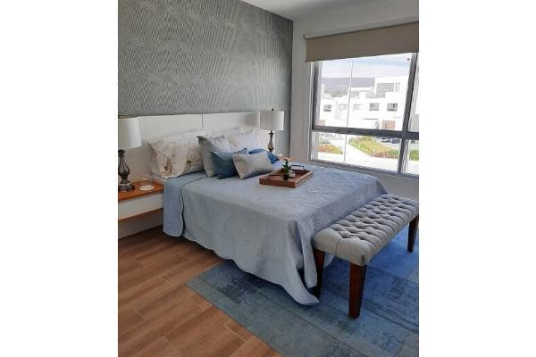 Foto de casa en venta en  , lomas del marqués 1 y 2 etapa, querétaro, querétaro, 12763773 No. 07