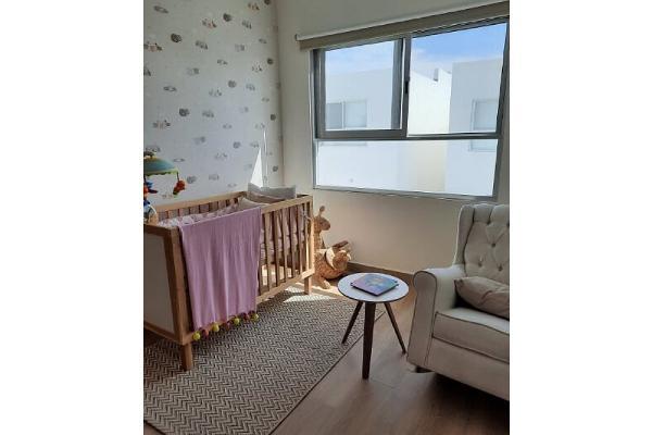 Foto de casa en venta en  , lomas del marqués 1 y 2 etapa, querétaro, querétaro, 12763773 No. 08