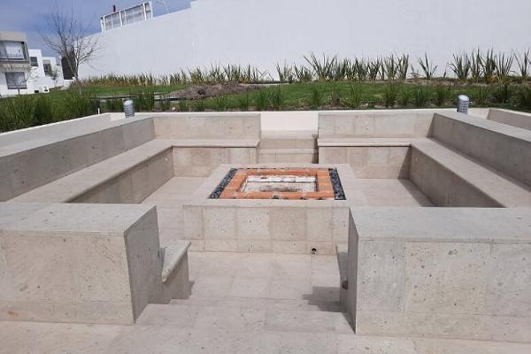 Foto de casa en venta en  , lomas del marqués 1 y 2 etapa, querétaro, querétaro, 12763773 No. 11