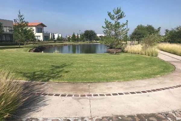 Foto de terreno habitacional en venta en  , lomas del marqués 1 y 2 etapa, querétaro, querétaro, 14022403 No. 02