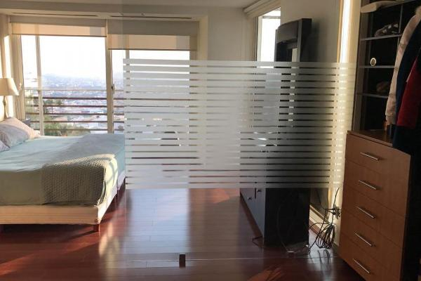 Foto de departamento en venta en  , lomas del marqués 1 y 2 etapa, querétaro, querétaro, 14022407 No. 18