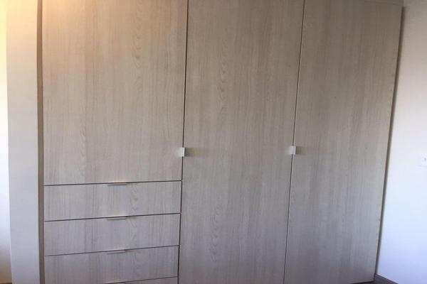 Foto de departamento en renta en  , lomas del marqués 1 y 2 etapa, querétaro, querétaro, 14022427 No. 04