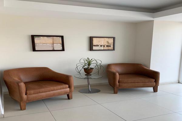 Foto de departamento en venta en  , lomas del marqués 1 y 2 etapa, querétaro, querétaro, 14022430 No. 08