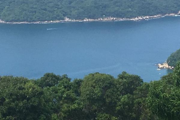 Foto de terreno habitacional en venta en  , lomas del marqués, acapulco de juárez, guerrero, 7293701 No. 02
