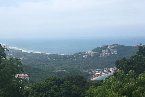 Foto de terreno habitacional en venta en  , lomas del marqués, acapulco de juárez, guerrero, 7293701 No. 04