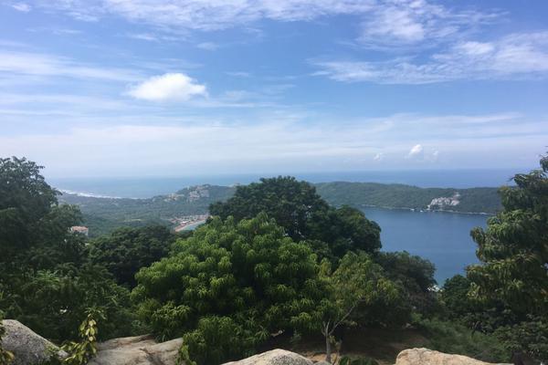 Foto de terreno habitacional en venta en  , lomas del marqués, acapulco de juárez, guerrero, 7293701 No. 05
