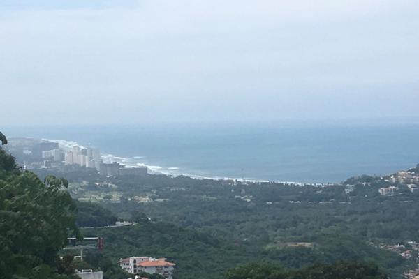 Foto de terreno habitacional en venta en  , lomas del marqués, acapulco de juárez, guerrero, 7293701 No. 07