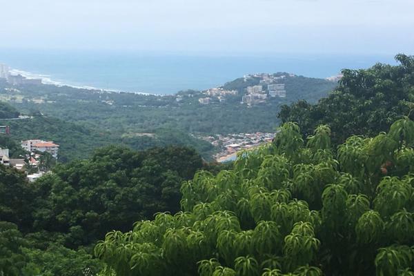 Foto de terreno habitacional en venta en  , lomas del marqués, acapulco de juárez, guerrero, 7293701 No. 14