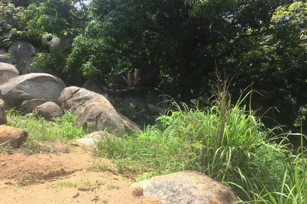 Foto de terreno habitacional en venta en  , lomas del marqués, acapulco de juárez, guerrero, 7293701 No. 15