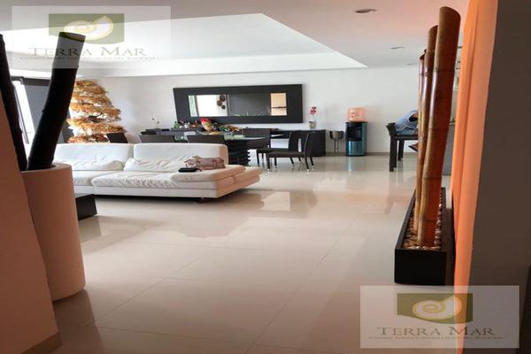 Foto de casa en venta en  , lomas del marqués, acapulco de juárez, guerrero, 7518521 No. 02