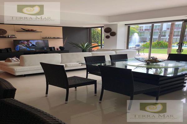 Foto de casa en venta en  , lomas del marqués, acapulco de juárez, guerrero, 7518521 No. 03