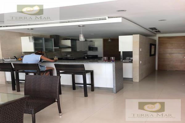 Foto de casa en venta en  , lomas del marqués, acapulco de juárez, guerrero, 7518521 No. 04