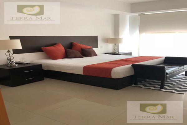 Foto de casa en venta en  , lomas del marqués, acapulco de juárez, guerrero, 7518521 No. 05