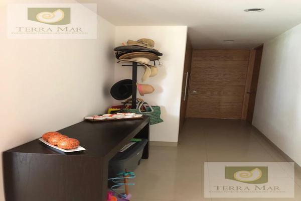 Foto de casa en venta en  , lomas del marqués, acapulco de juárez, guerrero, 7518521 No. 06